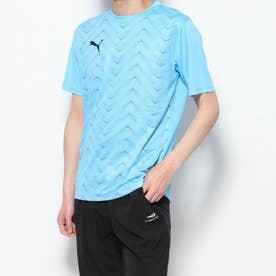 メンズ サッカー/フットサル 半袖シャツ FTBLNXT グラフィック シャツ コア 657013