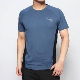 メンズ 半袖機能Tシャツ EVOSTRIPE Tシャツ 582778