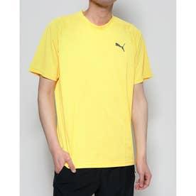 メンズ 半袖機能Tシャツ FAVORITE SS テック Tシャツ 518831