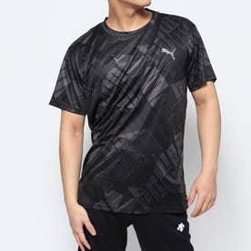 メンズ 半袖機能Tシャツ ブラスト AOP Tシャツ 519231