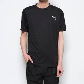 メンズ 陸上/ランニング 半袖Tシャツ LAST LAP Tシャツ 519291