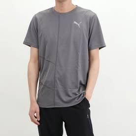 メンズ 陸上/ランニング 半袖Tシャツ イグナイト SS Tシャツ 518007