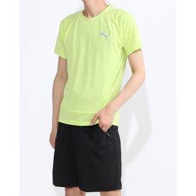 メンズ 半袖機能Tシャツ EVOSTRIPE Tシャツ 585460