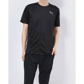 メンズ 陸上/ランニング 半袖Tシャツ IGNITE SS Tシャツ 519846