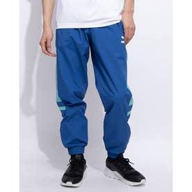 XTG ウーブンパンツ (GALAXY BLUE)