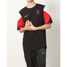 メンズ サッカー/フットサル 半袖シャツ ACM FTBLCULTURE SS Tシャツ_ 764359 (他)