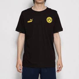 メンズ サッカー/フットサル 半袖シャツ BVB フットボール カルチャー TEE 755787