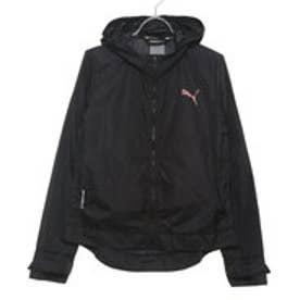レディース ウインドジャケット SHIFT パッカブルジャケット 518805