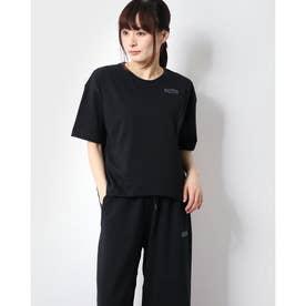 レディース 半袖Tシャツ FUSION HS デザイン Tシャツ 583731