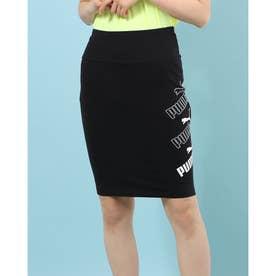 レディース スカート AMPLIFIED スカート 585130