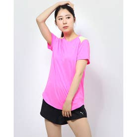レディース 陸上/ランニング 半袖Tシャツ FAVORITE イグナイト SS Tシャツ 518769