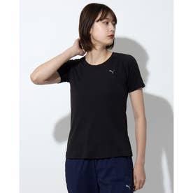 A.C.E. ラグラン Tシャツ (BLACK)