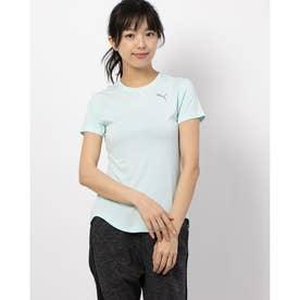 エピック ヘザー SS Tシャツ (FAIR AQUA HEATHER)