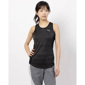 THERMO R+ TANK (BLACK HEATHER)