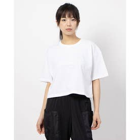 TZ SS Tシャツ (WHITE)