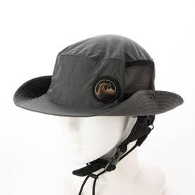 UV SURF HAT (ブラック)