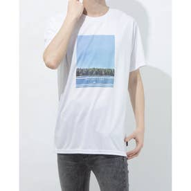 JETLAG DREAM SS (ホワイト)【返品不可商品】