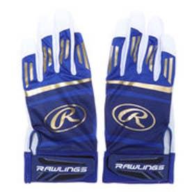 野球 バッティング用手袋 両手バッティンググラブ J00602391