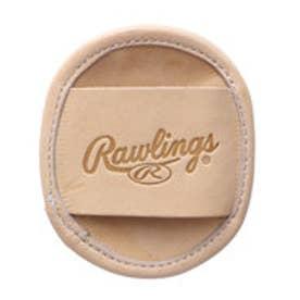 Rawlings野球 グラブ小物 レザーメンテナンスミット J00611844
