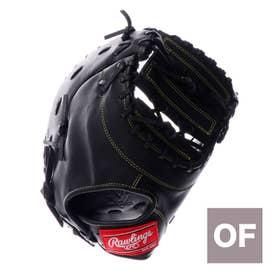 軟式野球 野手用グラブ ハイパーテック(HYPER TECH) J00621785