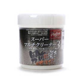 野球 グラブ小物 スーパーマルチクリーナーオイル3(保革/艶出し/汚れ落とし)ココナッツミルク EAOL9S01 J00620710