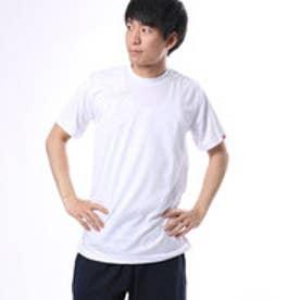 ユニセックス 野球 半袖Tシャツ アルペンオリジナルガラTシャツ J00587793