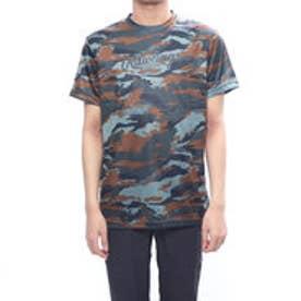 野球 半袖Tシャツ コンバットTシャツ AST9S06 J00619943
