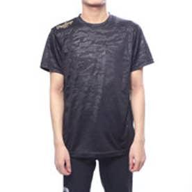 野球 半袖Tシャツ ローリングスエンボスTシャツ AST9S10 J00620308