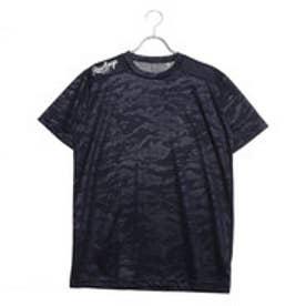 野球 半袖Tシャツ ローリングスエンボスTシャツ AST9S10 J00620313