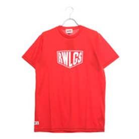野球 半袖Tシャツ R35 アルペンオリジナルTシャツ J00626329