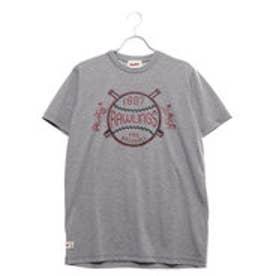 野球 半袖Tシャツ R35 アルペンオリジナルTシャツ J00626301