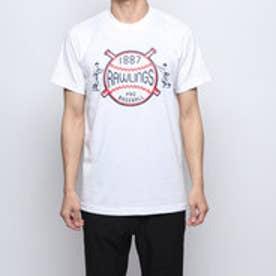 野球 半袖Tシャツ R35 アルペンオリジナルTシャツ J00626297