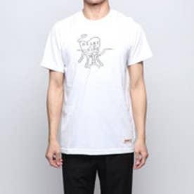 野球 半袖Tシャツ R35 アルペンオリジナルTシャツ J00626377