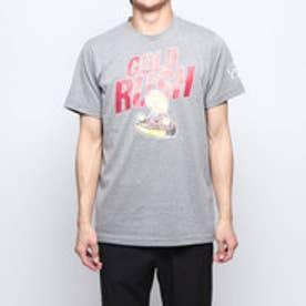 野球 半袖Tシャツ R35 アルペンオリジナルTシャツ J00626361