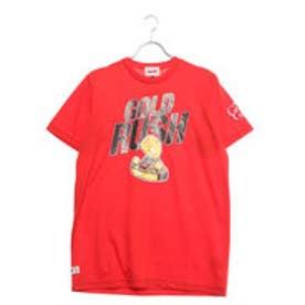 野球 半袖Tシャツ R35 アルペンオリジナルTシャツ J00626369