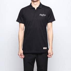 野球 半袖Tシャツ R35 アルペンオリジナルポロシャツ J00626441