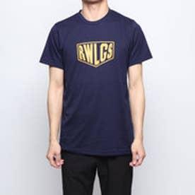 野球 半袖Tシャツ R35 アルペンオリジナルTシャツ J00626325