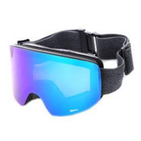 スキー/スノーボード ゴーグル RH318 907