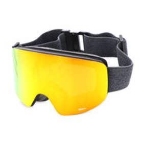 スキー/スノーボード ゴーグル RH318 906
