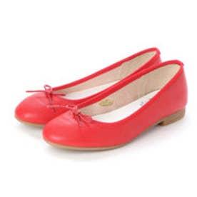 リボンバレエ (RED)