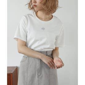 GLS skipちびカラーロゴTシャツ (生成)