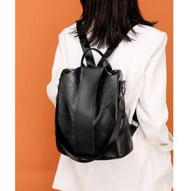 レディース バッグ かばん リュック リュックサック バックパック 通勤 通勤バッグ カジュアルバッグ
