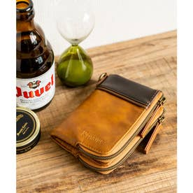 Rename aid 二つ折り財布 (CA)
