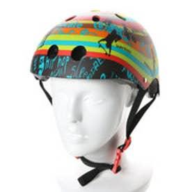 エクストリームスポーツ プロテクターセット ラングス ジュニアスポーツヘルメット トルネード 7723940107