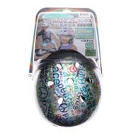 エクストリームスポーツ プロテクターセット ラングス ジュニアスポーツヘルメット メタリックブルー 7723940147