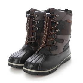 ブーツ (025)