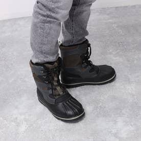 ブーツ (069)