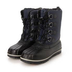 ブーツ (053)
