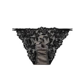 スターリーナイト コード  ショーツ 【返品不可商品】(BLACK)