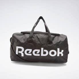 アクティブ コア グリップ バッグ ミディアム / Active Core Grip Bag Medium (ブラック)